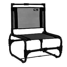 TravelChair® Company Larry Portable Chair