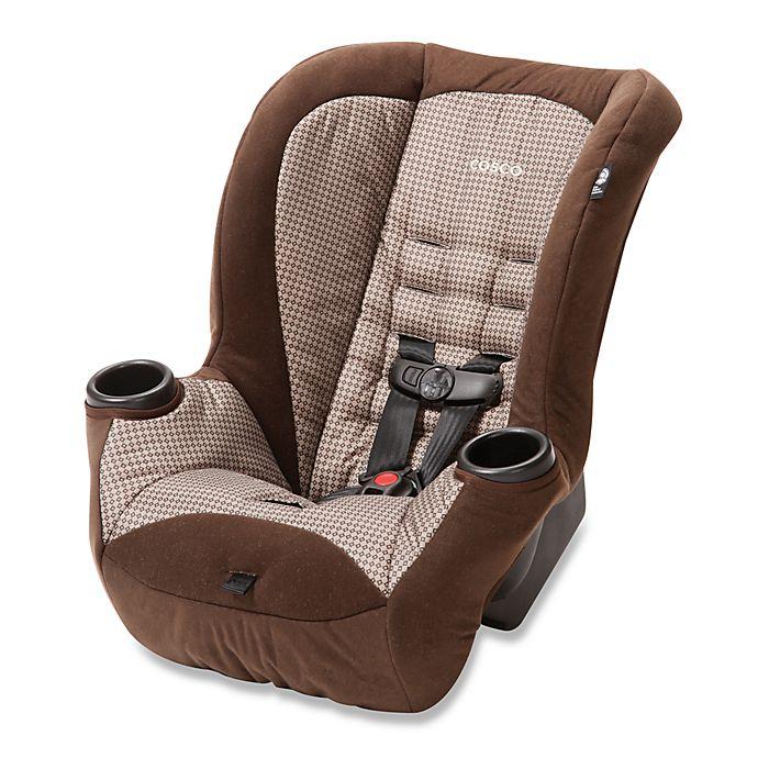 CoscoR Apt 40RF Convertible Car Seat