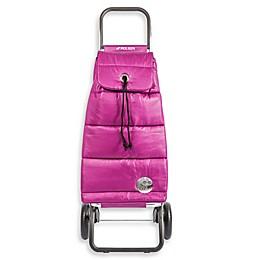 Rolser Polar 2-Wheel Shopping Trolley