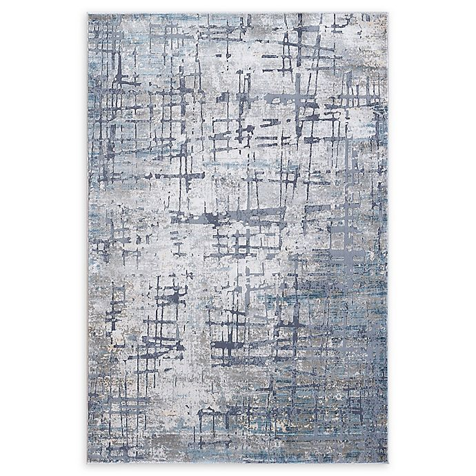 Alternate image 1 for Dynamic Rugs® Oslo 7'10\