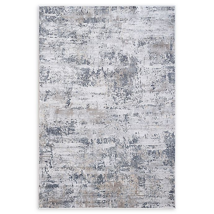 Alternate image 1 for Dynamic Rugs® Crystal 7'10\