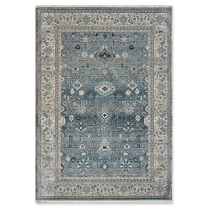 Alternate image 1 for Dynamic Rugs® Agra Powerloomed Area Rug