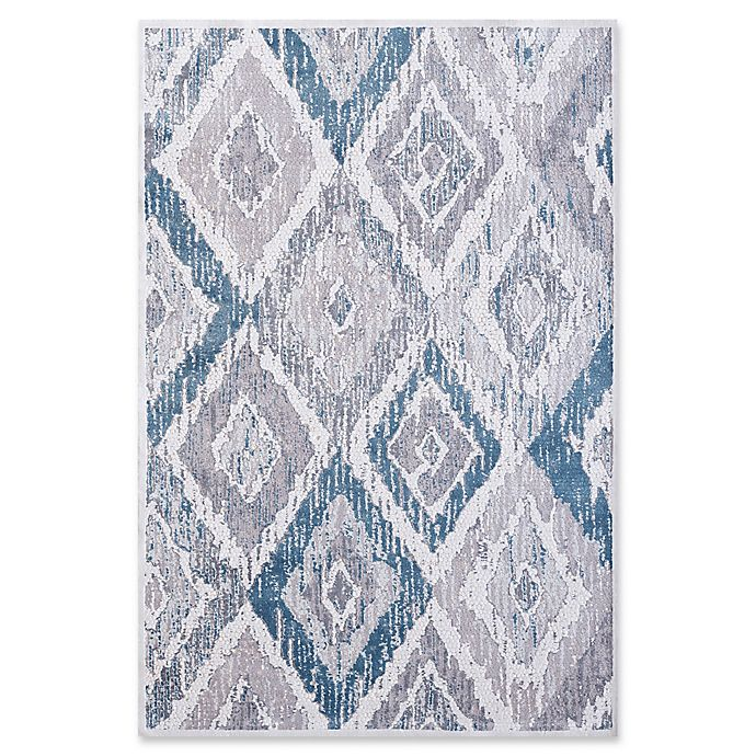 Alternate image 1 for Dynamic Rugs® Pori Powerloomed Area Rug