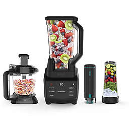 Ninja® Smart Screen™ Kitchen System with FreshVac™ Technology