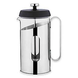 BergHOFF® Essentials 0.63 qt. Coffee and Tea French Press