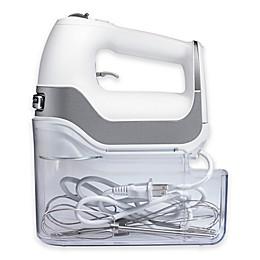 Hamilton Beach® 5-Speed Hand Mixer