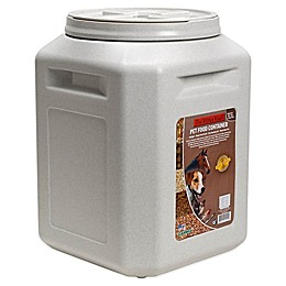Vittles Vault Prime Pet Food Container