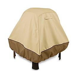 Classic Accessories® Veranda Stand Up Fire Pit Cover