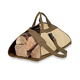 Classic Accessories® Veranda Log Carrier