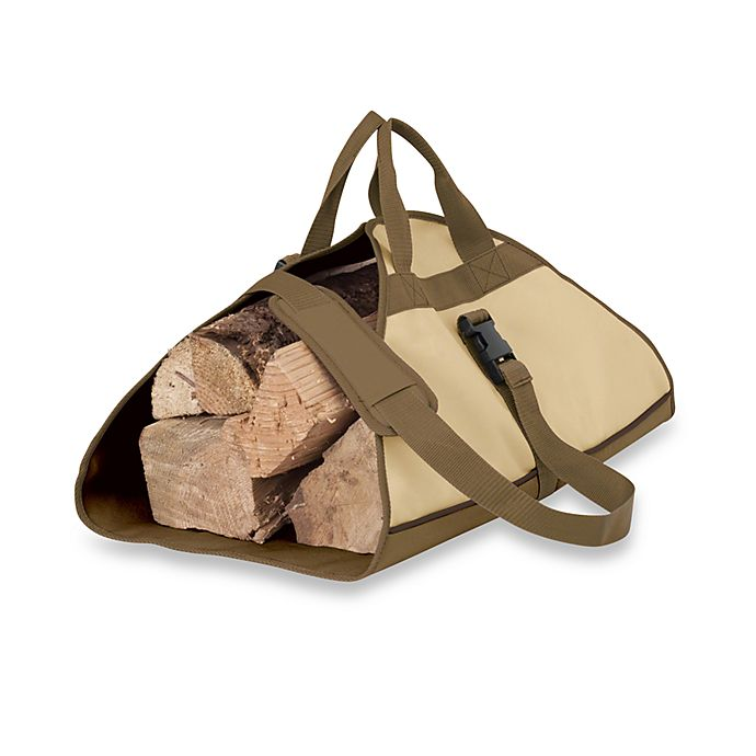 Alternate image 1 for Classic Accessories® Veranda Log Carrier