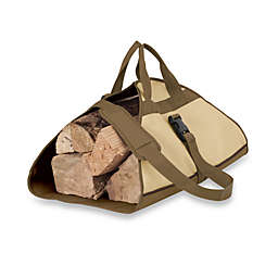 Classic Accessories® Veranda Log Carrier