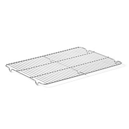 Calphalon® Nonstick 12-Inch x 17-Inch Cooling Rack