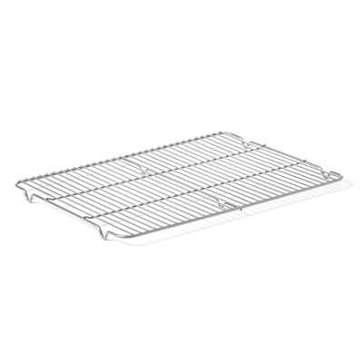 Calphalon® Nonstick 12-Inch x 17-Inch Cooling Rack