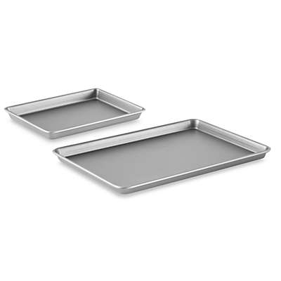 Calphalon® Nonstick 2-Piece Bakeware Set