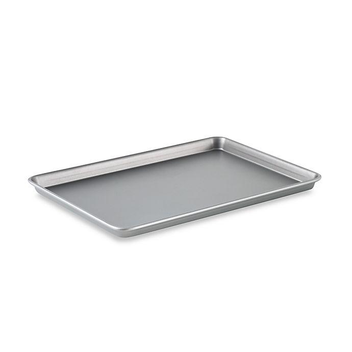 Alternate image 1 for Calphalon® Nonstick 12-Inch x 17-Inch Baking Sheet