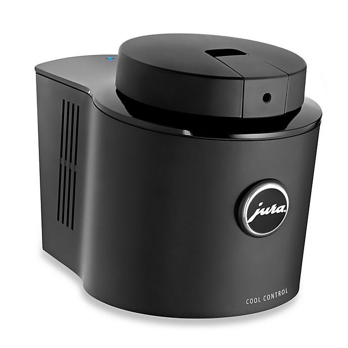 Alternate image 1 for Jura® Cool Control 20 oz. Basic Milk Cooler