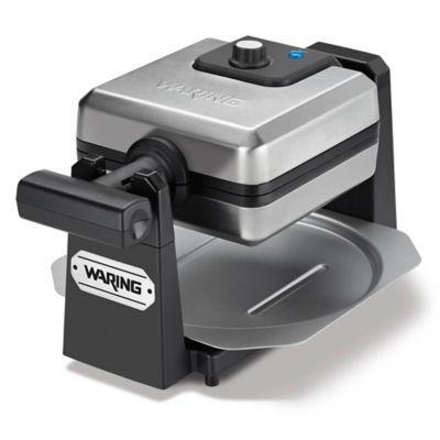Waring Pro 174 Pro Foursquare Professional Belgian Waffle