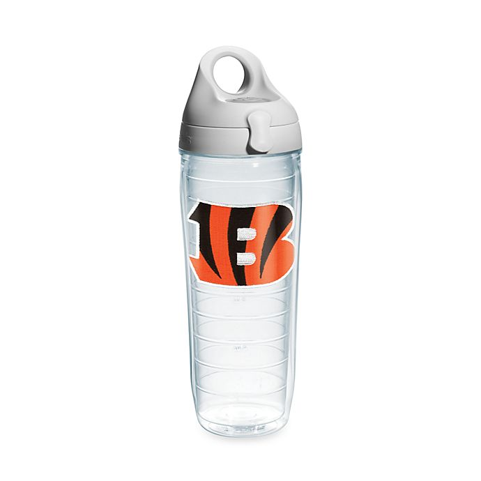 cheap cincinnati bengals water bottles