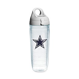 Tervis® Dallas Cowboys 24-Ounce Water Bottle