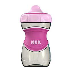 NUK® Everlast 10 oz. Hard Spout Sippy Cup