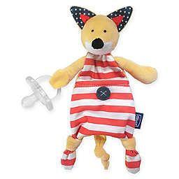 Chicco® Fox Pocket Buddies in Yellow