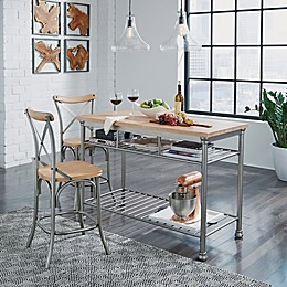 Home Styles French Quarter Dining Furniture Collection