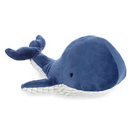 Nautica Kids® William Plush Whale