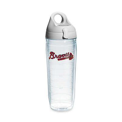 Tervis® Atlanta Braves™ 24-Ounce Water Bottle