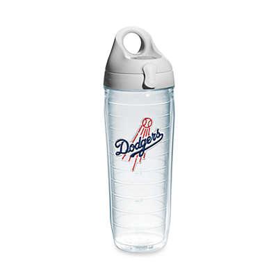 Tervis® Los Angeles Dodgers 24 oz. Water Bottle