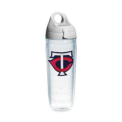 Tervis® Minnesota Twins™ 24-Ounce Water Bottle