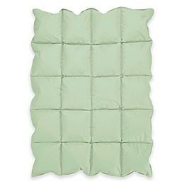 Sweet Jojo Designs Down Alternative Crib Comforter