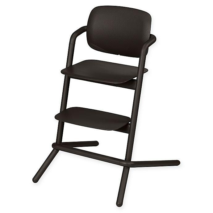 Terrific Cybex Lemo 4 In 1 High Chair Bed Bath Beyond Ncnpc Chair Design For Home Ncnpcorg