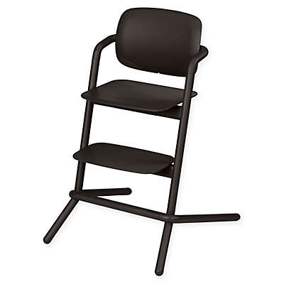 Cybex LEMO High Chair