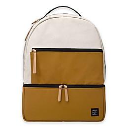 Petunia Pickle Bottom® Axis Diaper Backpack