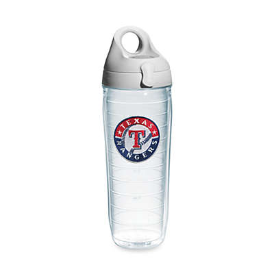 Tervis® Texas Rangers™ 24-Ounce Water Bottle