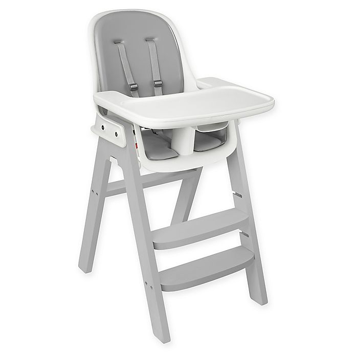 Alternate image 1 for OXO Tot® Sprout™ High Chair