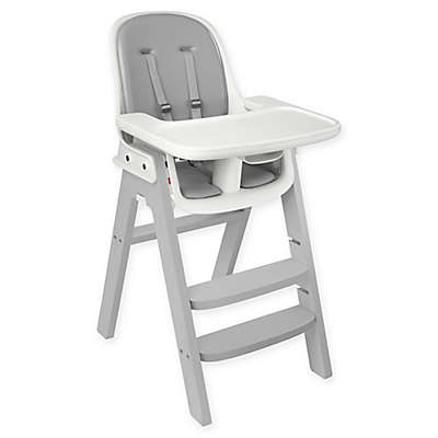 OXO Tot® Sprout™ High Chair