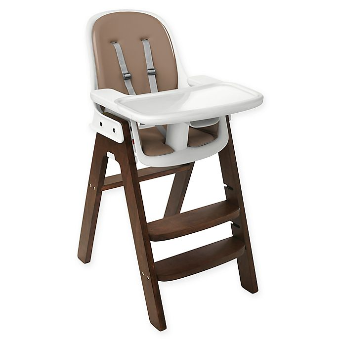 Alternate image 1 for OXO Tot® Sprout Highchair