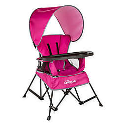 Baby Delight® Go With Me Portable High Chair