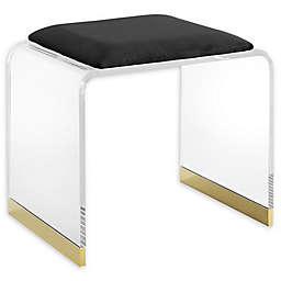 Tremendous Cyber Monday Furniture Deals Product Type Vanity Stool Bed Creativecarmelina Interior Chair Design Creativecarmelinacom