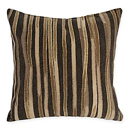 Liora Manne Ombre Square Throw Pillow