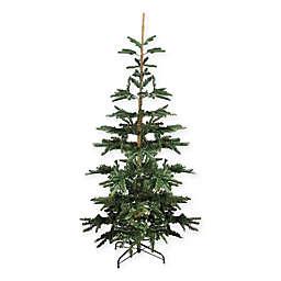 Noble Fir Artificial Christmas Tree
