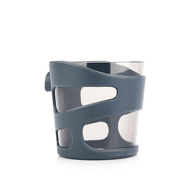 Alternate image 1 for Joovy® Caboose S™ Cup Holder