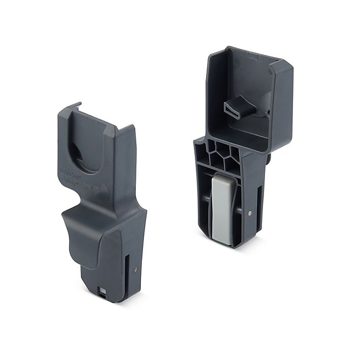 Alternate image 1 for Joovy® Caboose S™ Car Seat Adaptor for Maxi Cosi/Cybex/Nuna Infant Car Seats
