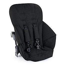 Joovy® Caboose S™ Rear Seat