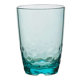 Pebbles Drinkware Collection