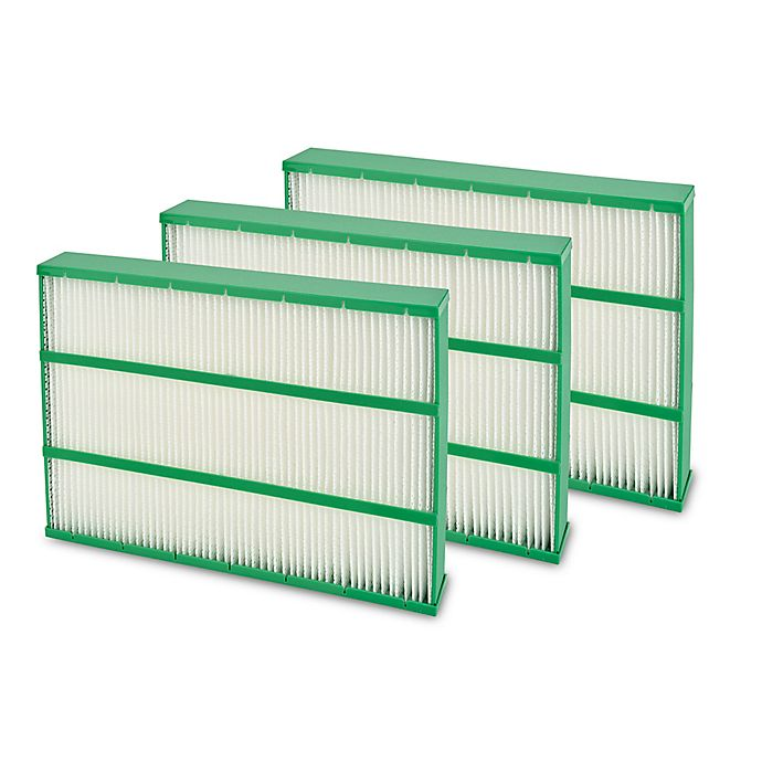 Alternate image 1 for Brondell® 3-Pack Replacement Humidity Filters