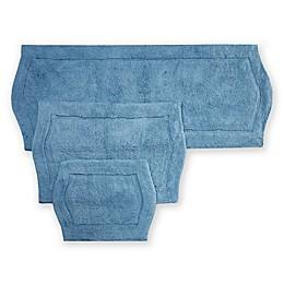 Waterford 3-Piece Bath Rug Set