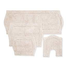 Waterford Bath Rug Collection