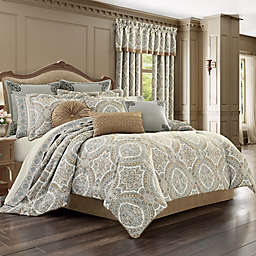 J. Queen New York™ Sorrento Comforter Set